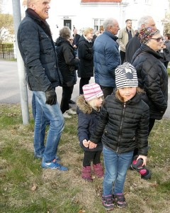 Valborg_2017_bild4